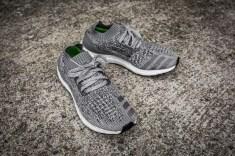 adidas Ultra Boost Uncaged Solid Grey-8