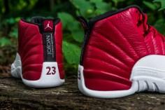 Jordan12GymRed-11