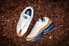 Nike Air Max 95 PRM Ale Brown-Pearl Pink-Mid Navy-10