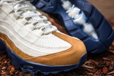 Nike Air Max 95 PRM Ale Brown-Pearl Pink-Mid Navy-12