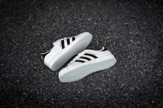 adidas Superstar White-Black-Ice-13