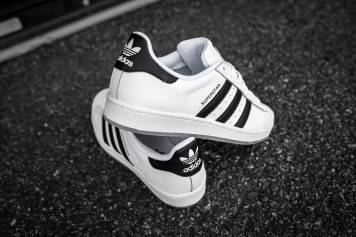 adidas Superstar White-Black-Ice-8