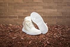 Air Jordan 1 Retro High Decon Natural-Natural White-10