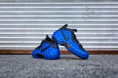 BlueFoams-11