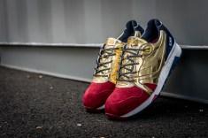Gold-11