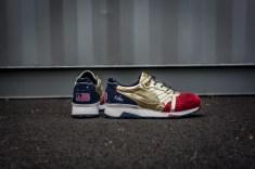 Gold-6