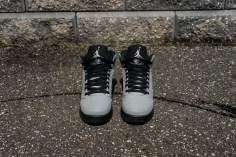 Jordan5Grey-3