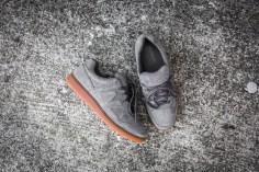 New Balance CT288 Grey-10