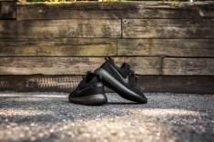 Nike Roshe Two Black-Black-8
