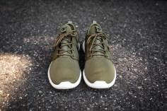 Nike Roshe Two Iguana-Black-4