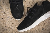 adidas-wh-zx-flux-x-black-offwhite-8
