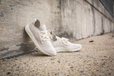 adidas-wh-zx-flux-x-offwhite-offwhite-9