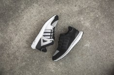 adidas-x-concepts-equipment-support-93-16-black-white-17