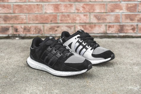 adidas-x-concepts-equipment-support-93-16-black-white-angle
