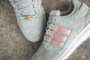 adidas-x-concepts-equipment-support-93-16-teal-gold-12
