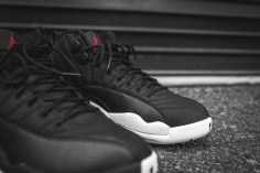 air-jordan-12-retro-black-gym-red-white-15