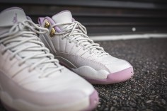 air-jordan-12-retro-prem-hc-gg-light-bn-plum-14
