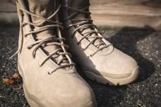 jordan-future-boot-ep-khaki-khaki-14