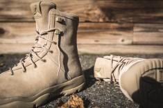 jordan-future-boot-ep-khaki-khaki-7