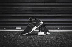 mastermind-x-adidas-nmd_xr1-13