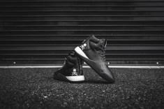 mastermind-x-adidas-tubular-instinct-black-white-14
