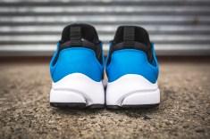nike-air-presto-essential-black-photo-blue-white-5