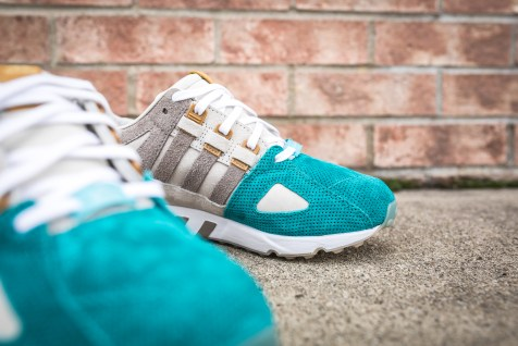 sneakers-76-x-adidas-consortium-equipment-guidance-pearl-green-grey-feather-10