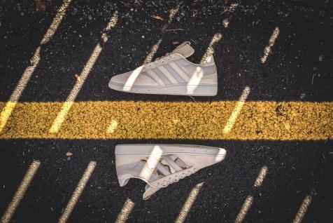 undftd-x-adidas-busenitz-14