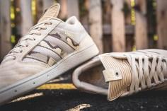 undftd-x-adidas-busenitz-17