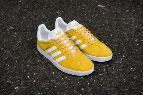 yellowweb-2