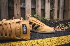 adidas-busenitz-f37870-mesa-black-gum-16