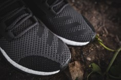 adidas-day-one-pure-boost-zg-black-10
