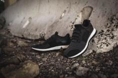 adidas-day-one-pure-boost-zg-black-22