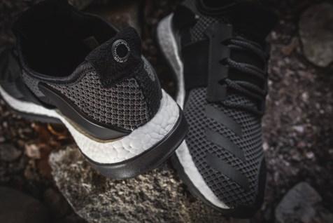 adidas-day-one-pure-boost-zg-black-27