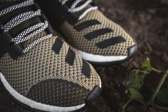 adidas-day-one-pure-boost-zg-olive-10
