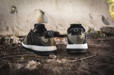adidas-day-one-pure-boost-zg-olive-12