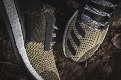 adidas-day-one-pure-boost-zg-olive-24