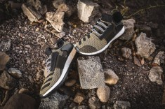 adidas-day-one-pure-boost-zg-olive-28