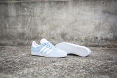 adidas-gazelle-sky-blue-white-bb5481-10