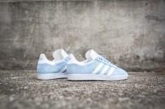 adidas-gazelle-sky-blue-white-bb5481-12