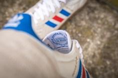 adidas-indoor-super-spezial-white-royal-s75926-16