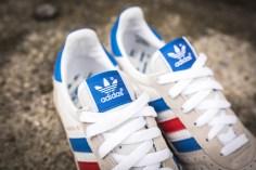 adidas-indoor-super-spezial-white-royal-s75926-21