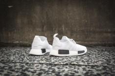 adidas-nmd-r1-white-black-bb1968-11