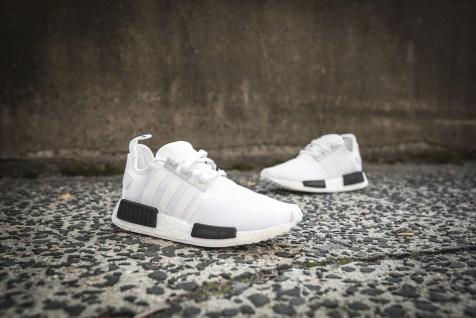 adidas-nmd-r1-white-black-bb1968-6