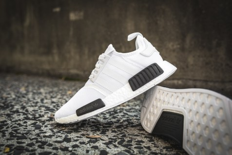 adidas-nmd-r1-white-black-bb1968-9