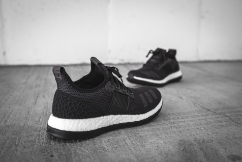 adidas-pureboost-zg-black-bb3913-13