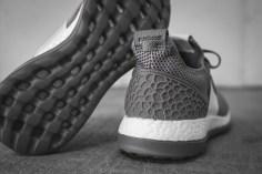 adidas-pureboost-zg-grey-bb3912-9