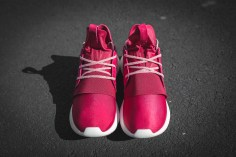 adidas-tubular-defiant-wmns-pink-white-s75902-4