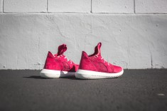 adidas-tubular-defiant-wmns-pink-white-s75902-9