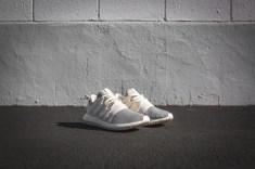 adidas-tubular-viral-w-chalkwhite-s75914-5